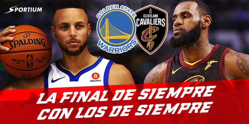 apuestas nba telegram